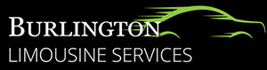 Burlington Limousine Services